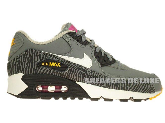 watch 86322 83a07 nike air max 90 zebra vs tiger