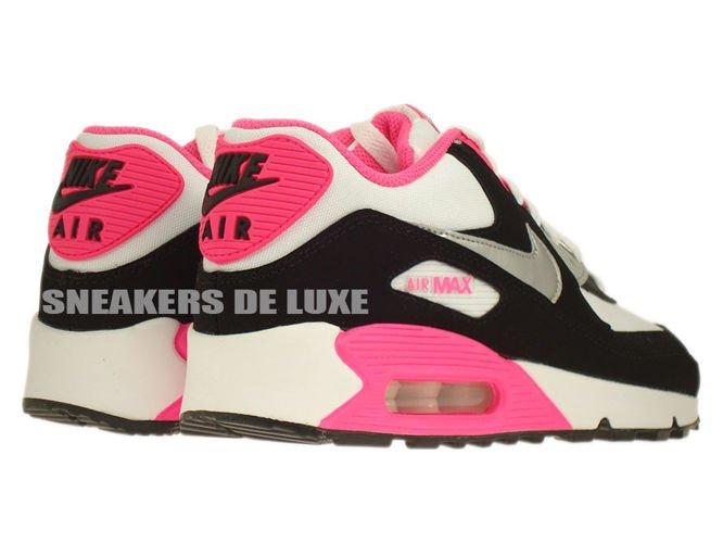 big sale b0a03 92a4b ... get cheap nike air max 90 pink and white b7e57 69293 ...