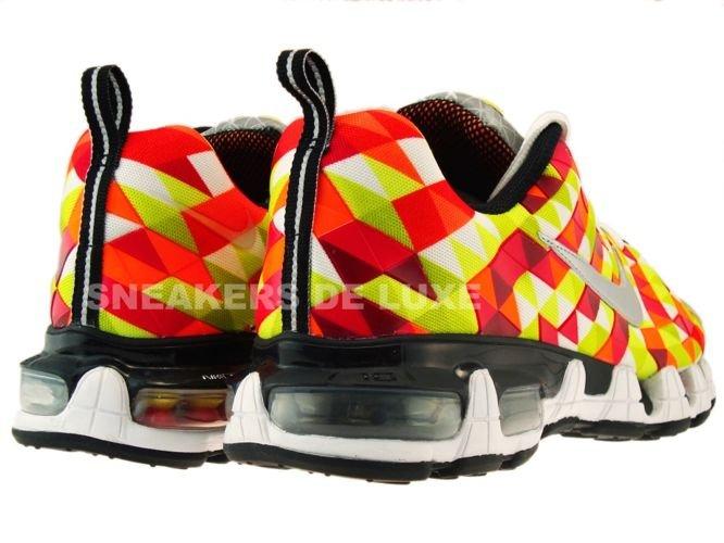 best sneakers f91f6 698e6 32282 1125f  where to buy nike air max plus tn iii 3 blackblack white 604201  002 c17436cf393fb22b442bfd6d706d5519 nike