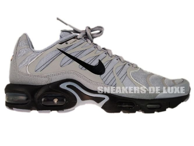 nike air max plus tn grey