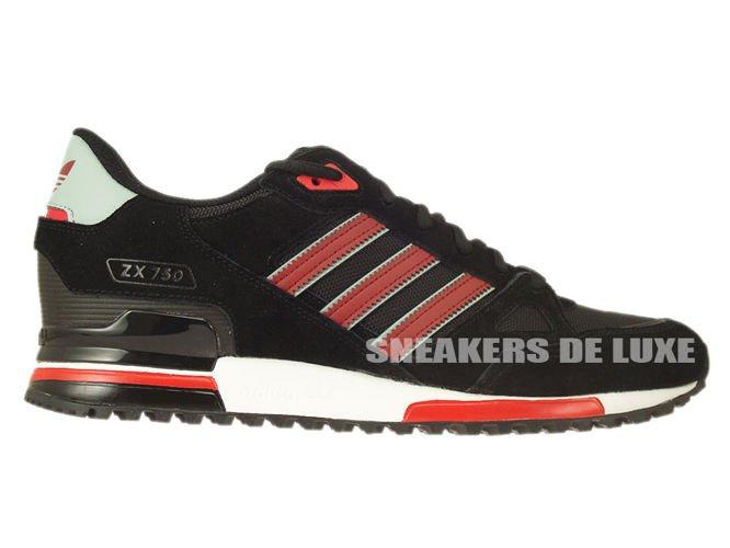 5c090e21e ... coupon code for adidas zx 750 black white red afdbb 4e447