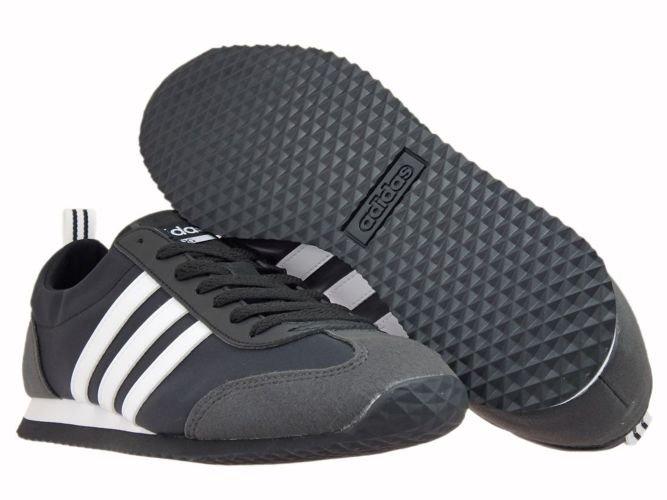 adidas neo sneaker v jog