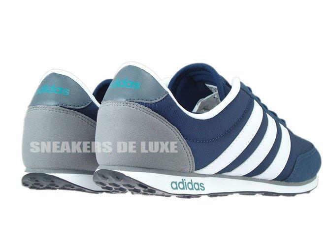 Adidas Neo V Racer Price