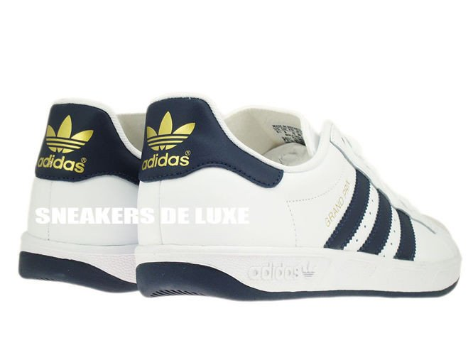 Adidas Neo Gold Prix
