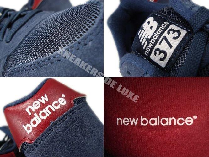 new balance m373 navy red