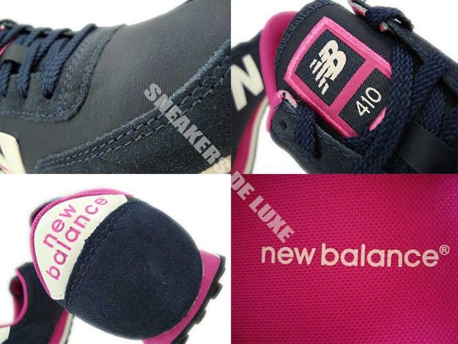 new balance navy 410