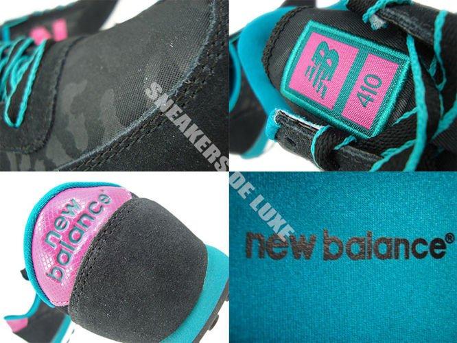 donde comprar new balance 998