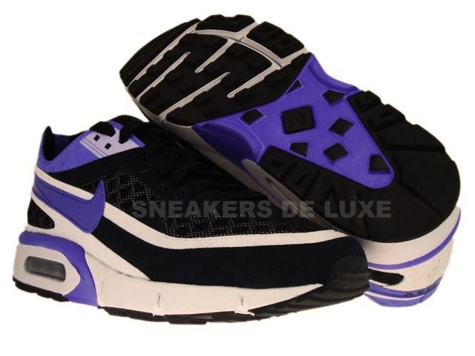 nike air max classic bw gen ii persian violet
