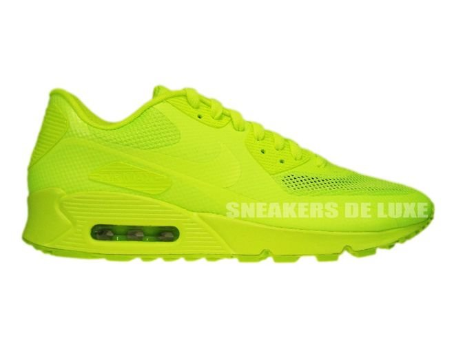 Nike Air Max 90 Volt Hyperfuse