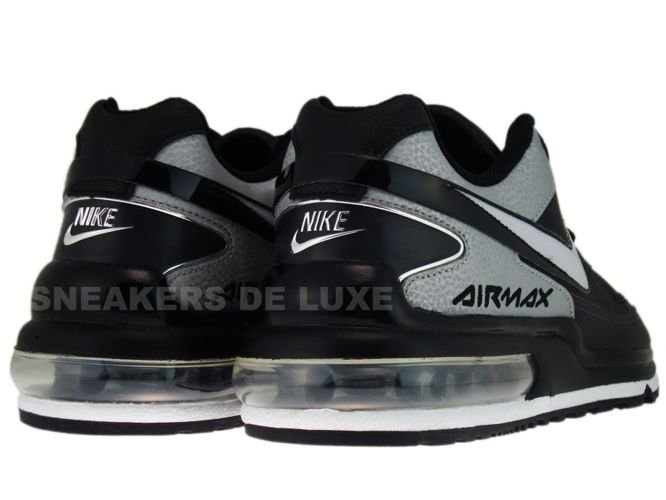 more photos d72c5 430b5 ... nike air max ltd 2 plus 46 . ...