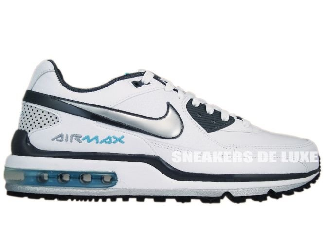 nike air max ltd navy