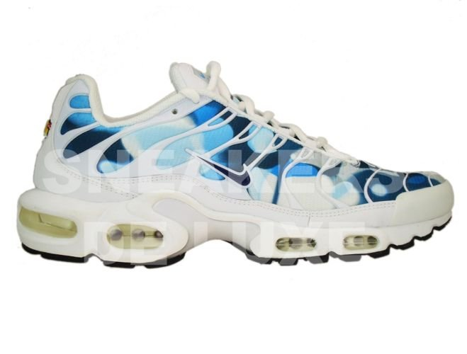 Nike Air Max Tn Plus De 330