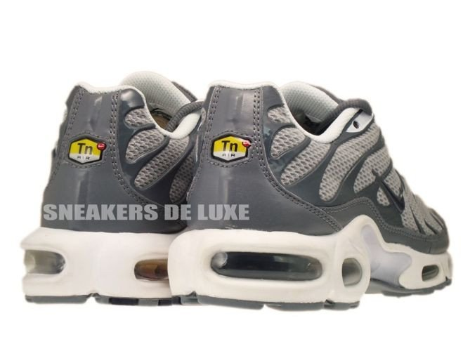 9037617983f Nike Air Max TN Obsidian - wunschseiten.de