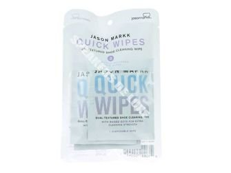 Jason Markk Quick Wipes 3-pak